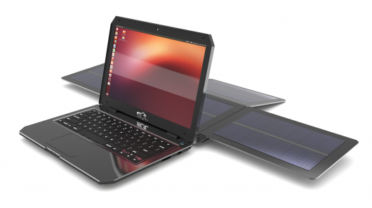 sol-solar-powered-laptop