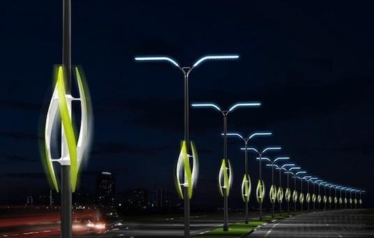turbinelight