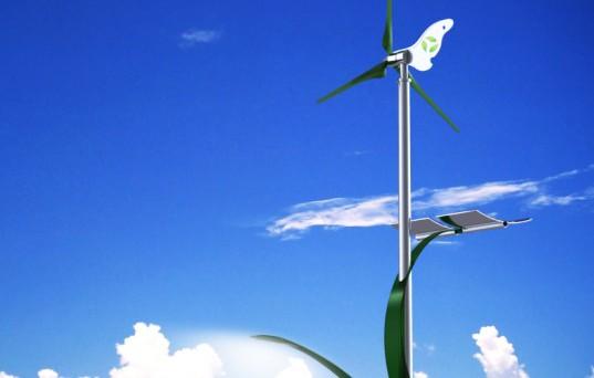 windsolar-ed01