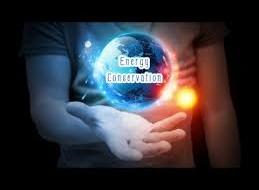 การสร้างจิตสำนึกในการอนุรักษ์พลังงาน (Energy Conservation)