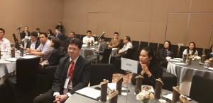 GMS Workshop 19-21 NOV 2019 (14)
