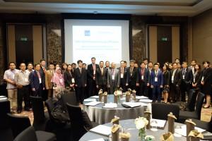 GMS Workshop 19-21 NOV 2019 (57)